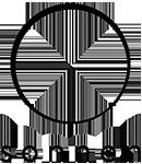 Sonnen_logo Kopie