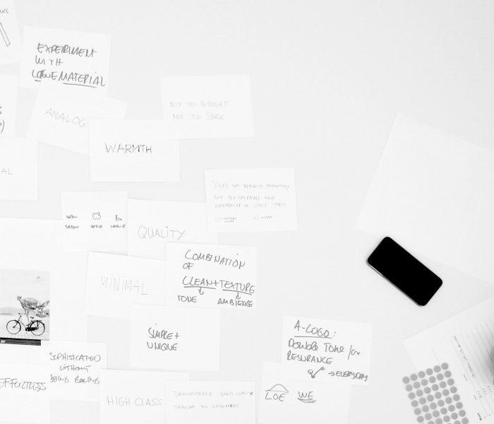 audity_brainstorming