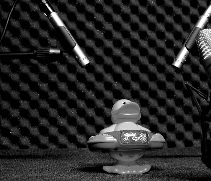 audity_recording