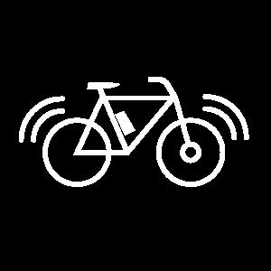 Sound design for e-bikes
